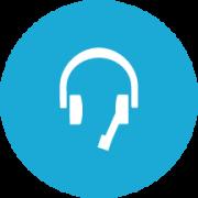tutor_support_icon