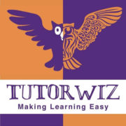 TW-FB-Logo