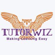 Tutorwiz-Senior-with-text