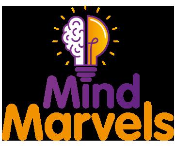 Mind Marvels | Tutorwiz